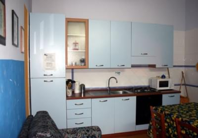 Bed And Breakfast Bella Trapani